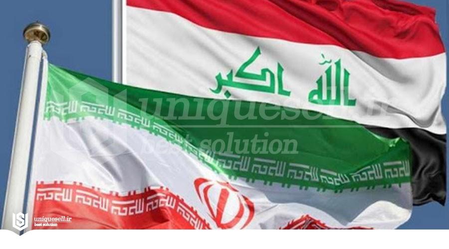 کدام کالاهای ایرانی به نمایشگاه ایران در عراق میروند؟