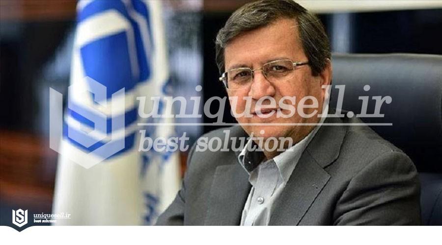 رییس بانک مرکزی : بودجه مصوب مجلس باعث رشد نقدینگی میشود