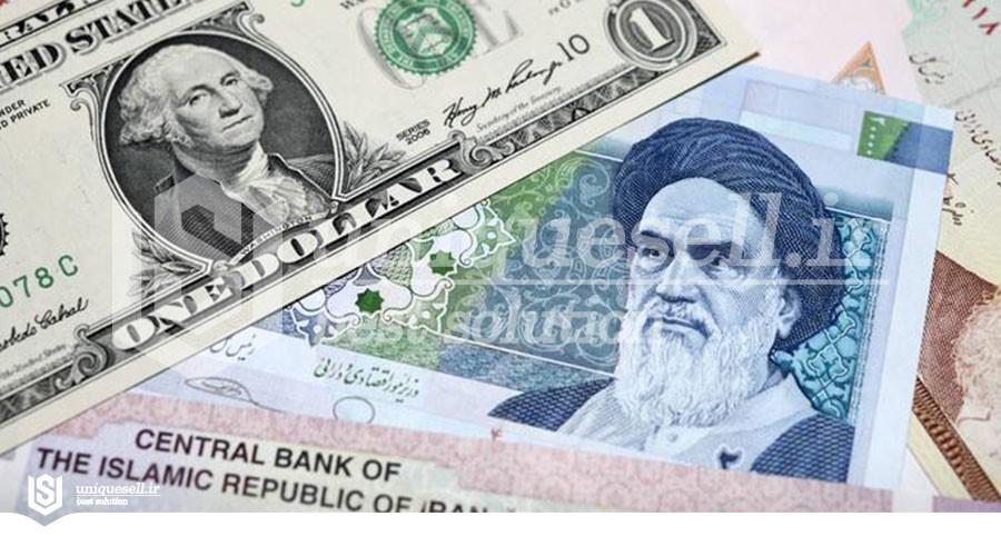 مقاومت در مقابل کاهش قیمت دلار