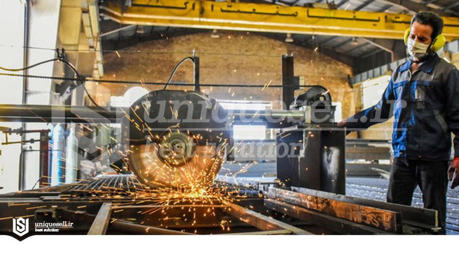 بیش از ۱۴۲ هزار فرصت شغلی در بخش صنعت کشور ایجاد شد