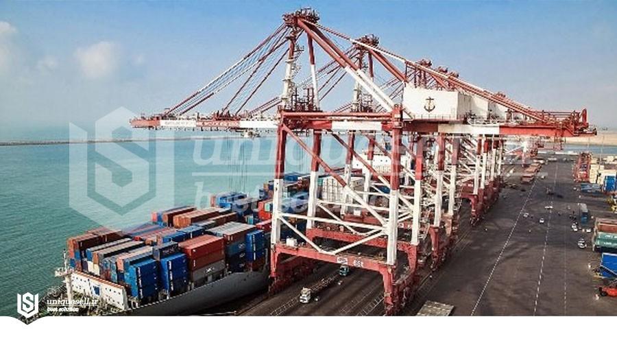 صادرات کالاهایی که با ارز 4200 تومانی به کشور واردشده ممنوع است