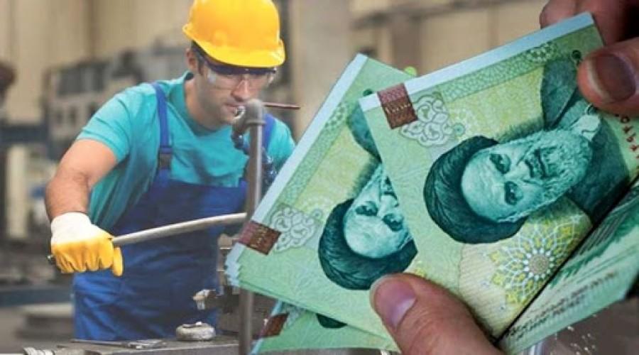 نقدی بر بسته نجات اقتصاد ایران