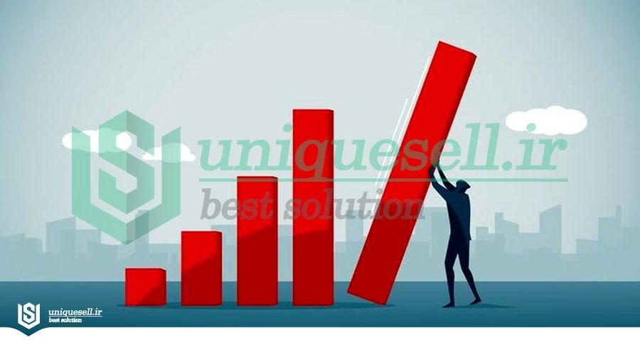 رشد نرخ مشارکت اقتصادی در کشور