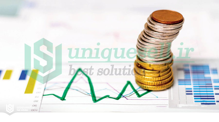 اصلاح نظام پولی کشور، پیشنیاز  رشد اقتصادی