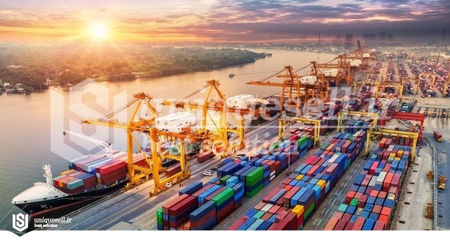 ایران به دنبال کسب سهم ۲۰ درصدی از بازار کشورهای همسایه