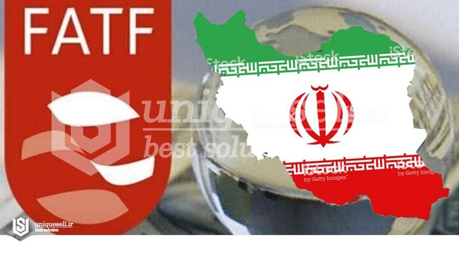 دو سناریو از سرنوشت FATF
