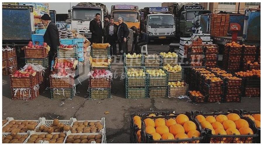 خبر خوب برای صادرکنندگان مواد غذایی به عمان