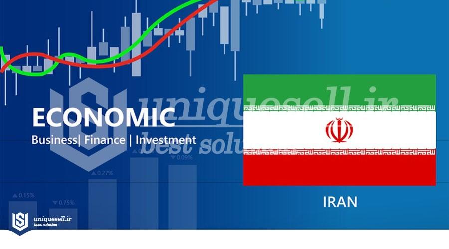تصویر مطلوب اقتصاد ایران در افق  سال 1408