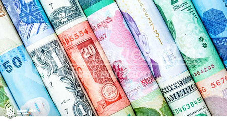 شکست در جذب سرمایهگذاری خارجی