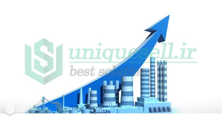 رشد اقتصادی برای دومین فصل پیاپی مثبت شد