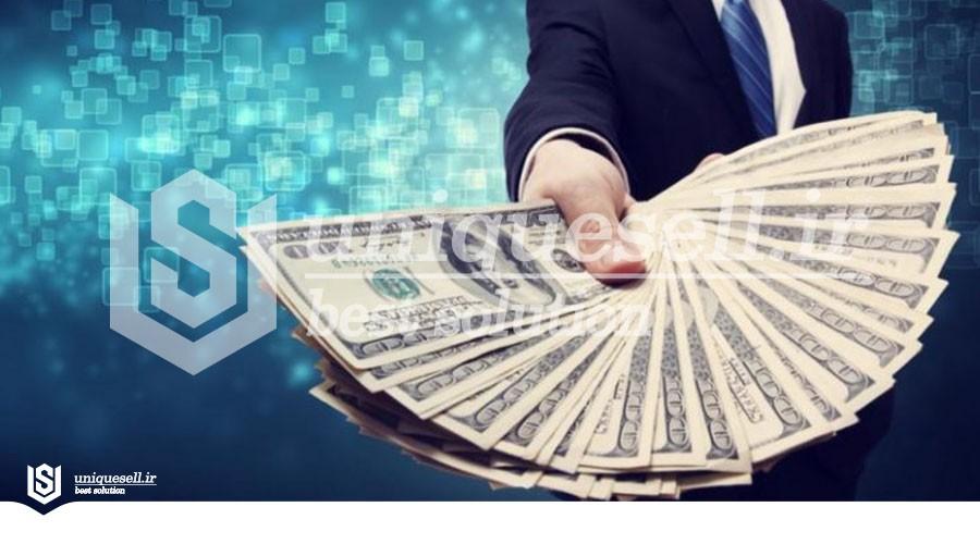 آخوندی: ۳۰۰ تا ۴۰۰ میلیارد دلار را صرف دور زدن تحریمها کردیم