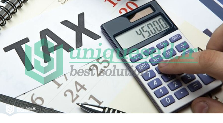 کاهش مالیات تولید به ۱۰ درصد