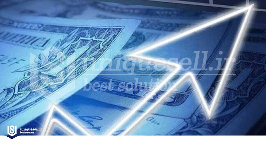 واکنش دلار به صحبت های همتی /دلار زیر 20 هزار می آید؟