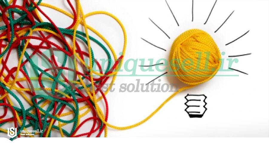 مدیریت تعادل بین کار و زندگی چگونه به دست می آید؟