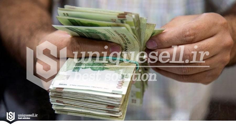 حذف چهار صفر از پول ملی به زودی اجرا میشود