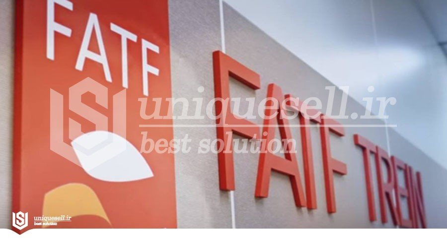بررسی دو لایحه جنجالی FATF به پایان رسید