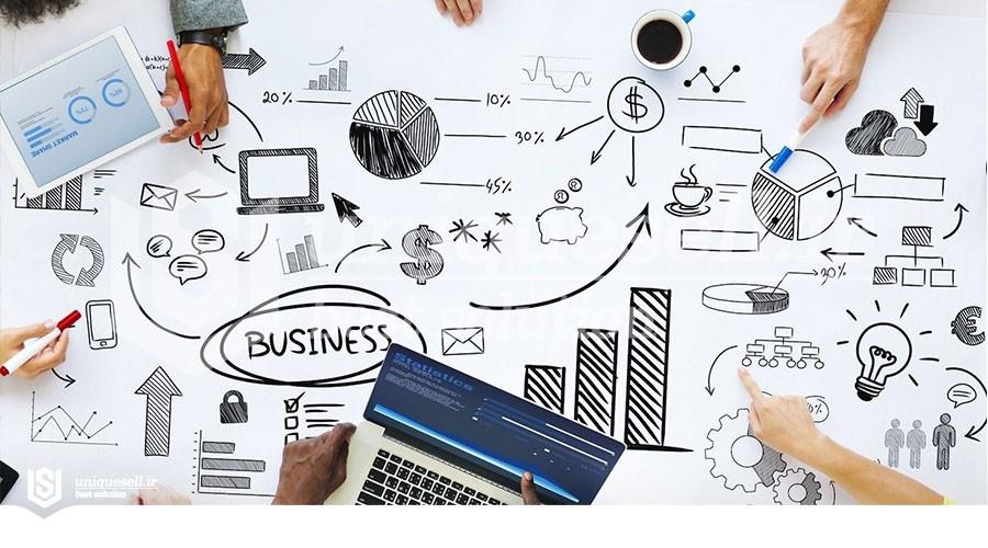 روند کند حذف مقررات برای صدور مجوزهای کسبوکار