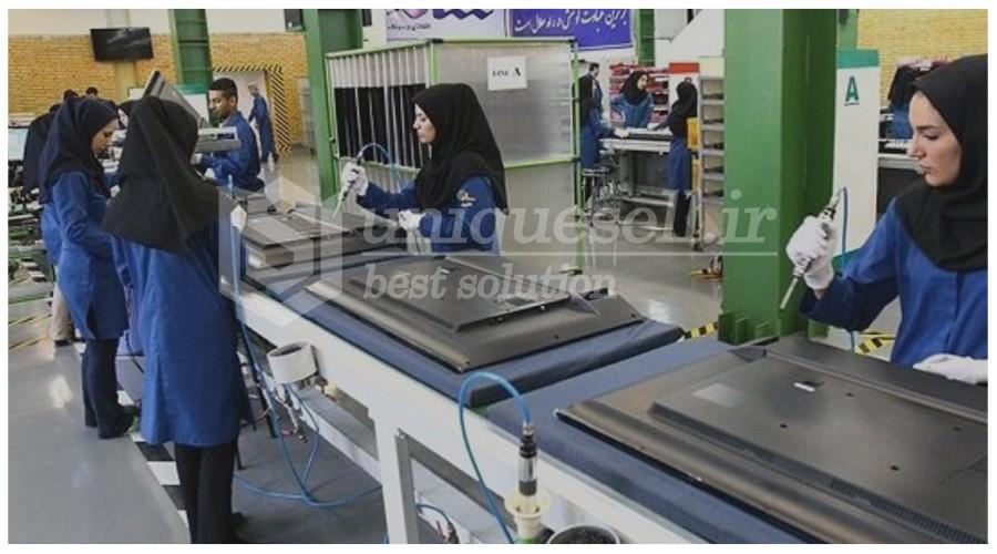 چالشها و تهدیدهای کرونا برای کسب و کارها در ایران
