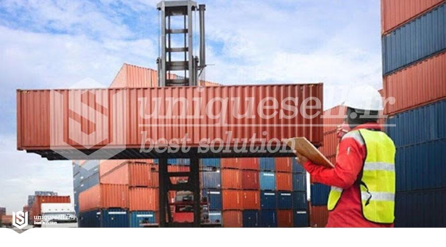 واردات غیرقانونی چطور جایگزین تولید داخل میشود؟
