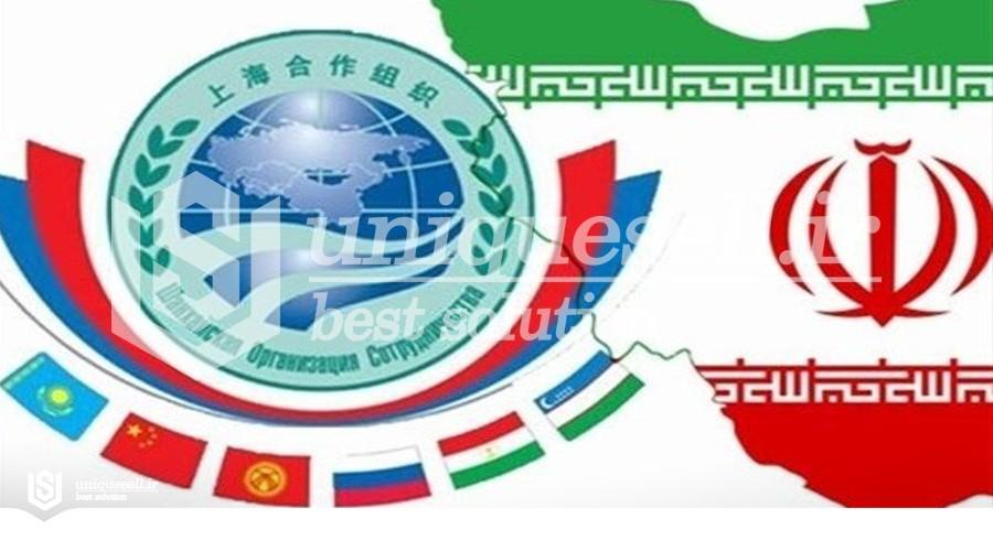 روند ۵ ساله صادرات و واردات ایران با کشورهای عضو اوراسیا