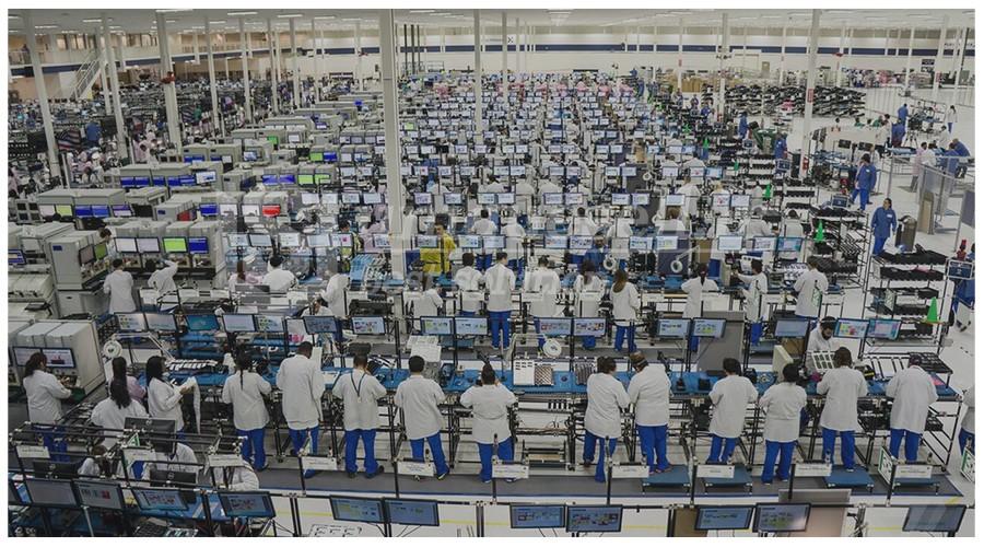 تغییر نگرش تولیدکنندگان نیاز اصلی برای استخدام کارکنان مستعد