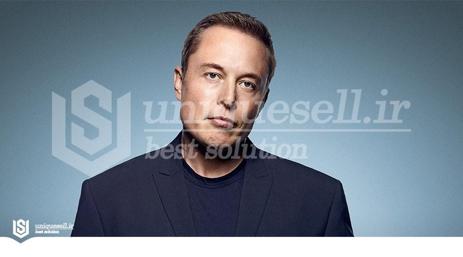 ضرر ٢٧ میلیارد دلاری ایلان ماسک