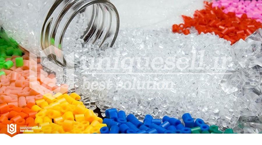 افزایش ظرفیت PET بازیافتی در دستور کار تولیدکنندگان بزرگ