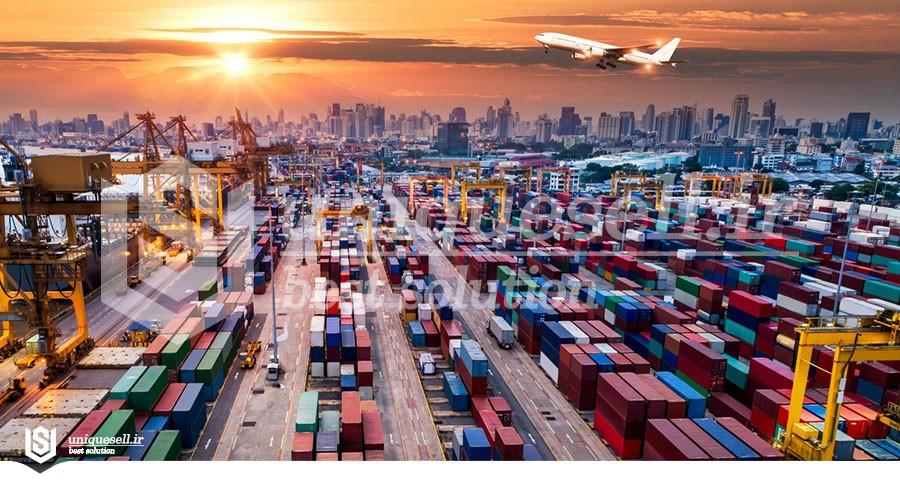 لزوم پیوستن کشور به تجارت جهانی