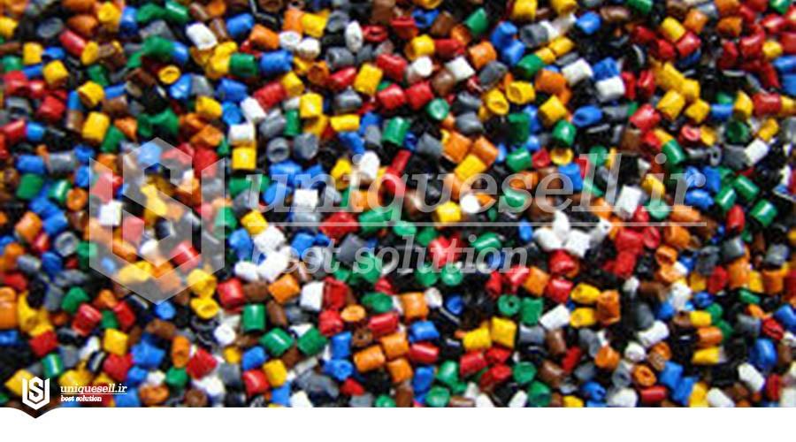 در دومین همایش ملی صنعت پلاستیک چه گذشت؟