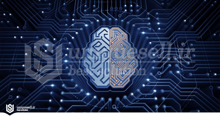 محیط کار مبتنی بر هوش مصنوعی چیست؟/ تاریخچه هوشمصنوعی