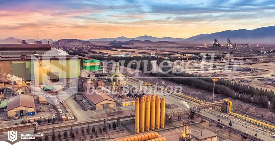 ابهامات پیشروی تجارت خارجی ایران