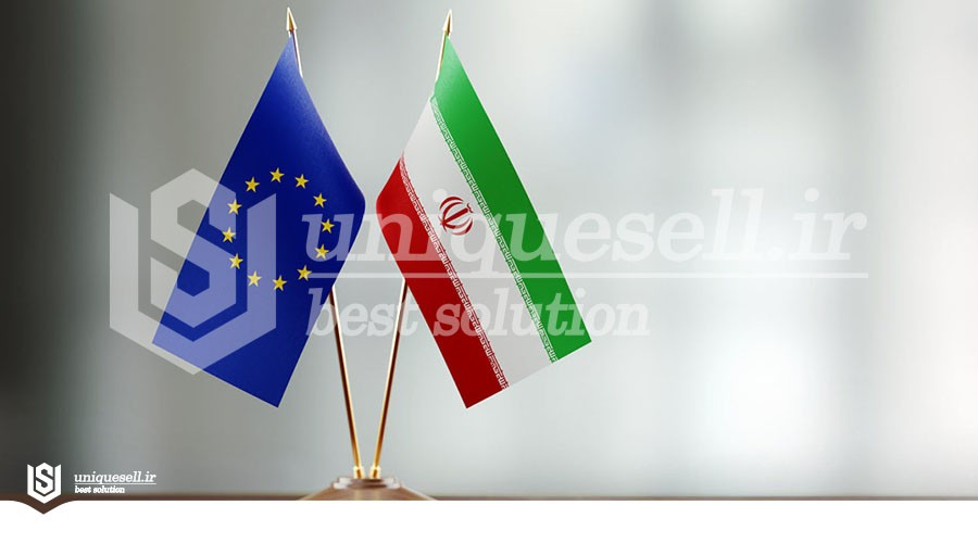 خوشبینی شرکتهای اروپایی برای بازگشت به بازار ایران