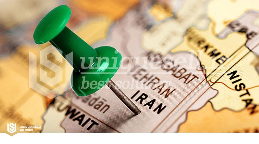 ایران هشتمین کشور فلاکتزده جهان است