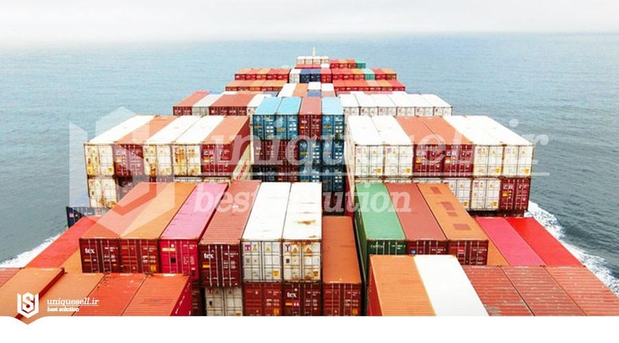 معافیت تجاری برای مناطق آزاد