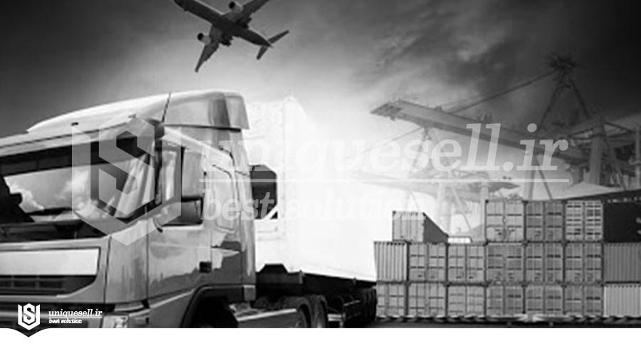توسعه تجارت بینالملل عامل رونق اقتصادی