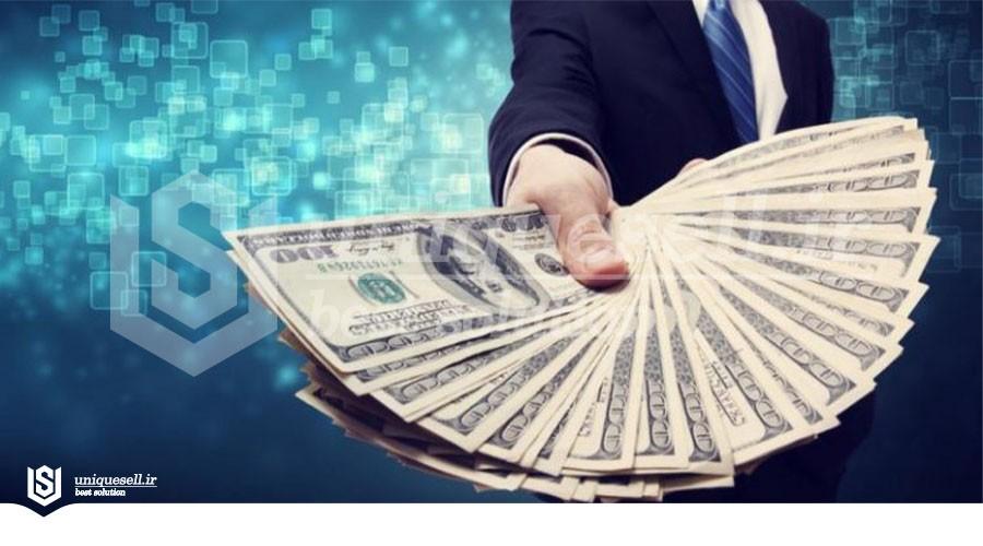 وزیراقتصاد: ۴.۹ میلیارد دلار سرمایه گذاری خارجی در کشور جذب شد