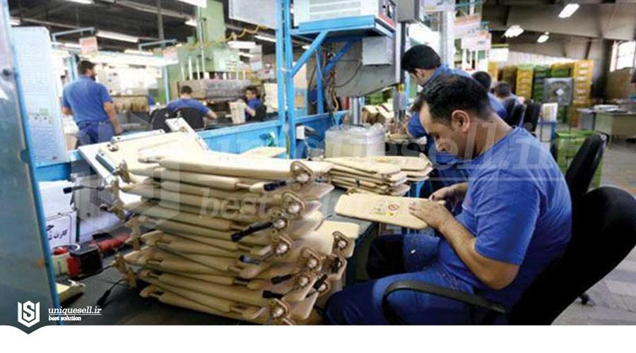 راز رتبه نازل ایران در شروع کسبوکار