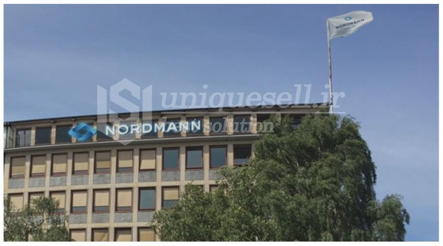 شرکت Nordmann و معرفی آنتی اکسیدان ها و پایدار کننده های جدید UV
