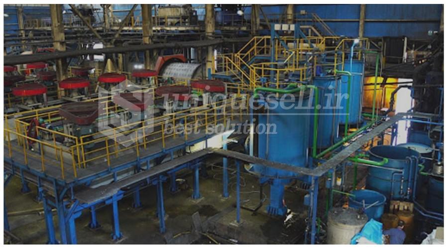رشد ۷۶ درصدی فروش شرکت پلی پروپیلن جم