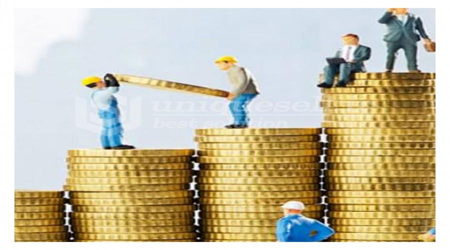 چالشهای اقتصادی بخش خصوصی