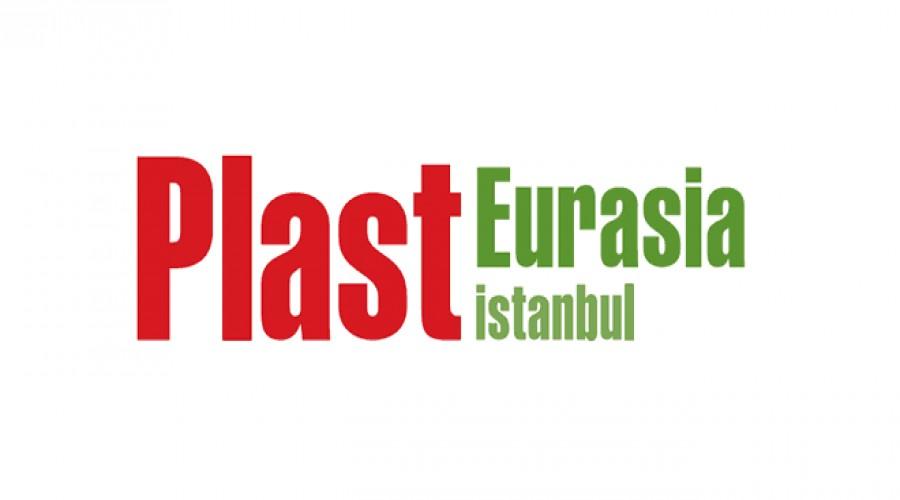برگزاری نمایشگاه ۲۰۲۱ Plast Eurasia  استانبول در آذرماه