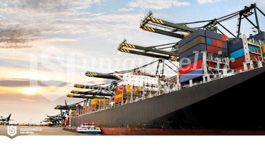 استفاده بیش از ۵۰۰ صادرکننده از مشوقهای صادراتی